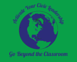 Visit the Beyond the Classroom Website