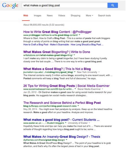 blogpostgoogle