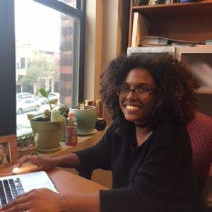 juantrice-at-internship
